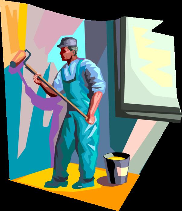 Granular Paint (2)